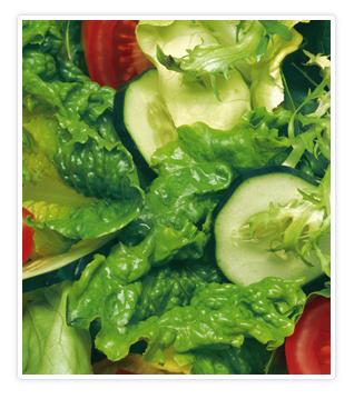 3797_alimentacion-saludable