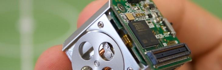 3805_robot3-730x230