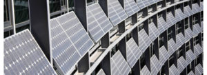Sistemas Fotovoltaicos Integrados