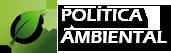 3812_politica-ambiental-6