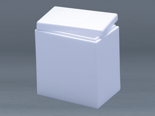 3844_caja-termica