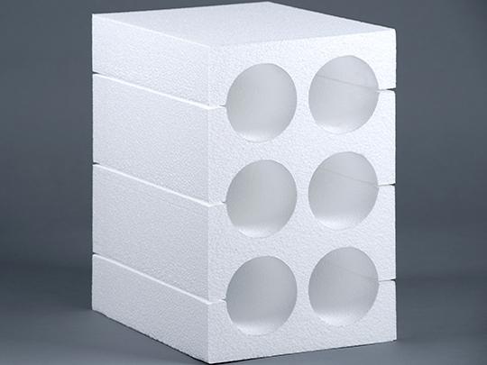3844_piezas-especiales1-2