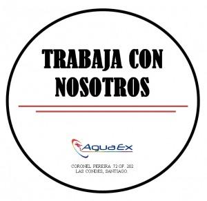 3850_TRABAJA-CON-NOSOTROS-300x291