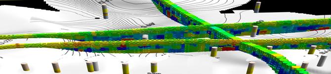 3850_modelos-geologicos-2D-y-3D