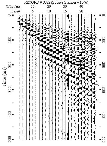 3850_reg-sismico-2