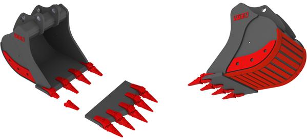 3857_serie-reforzada