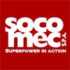3857_socomec