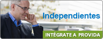 3858_promo-independientes-15