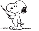 3858_snoopy-highlight-2