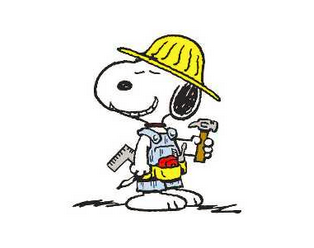 3858_snoopy_tools-370