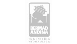 385_bermad-img-70