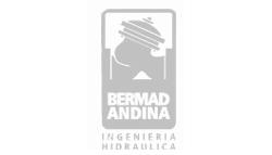 385_bermad-img-73