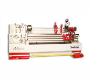 Mesa De Corte Laser CNC
