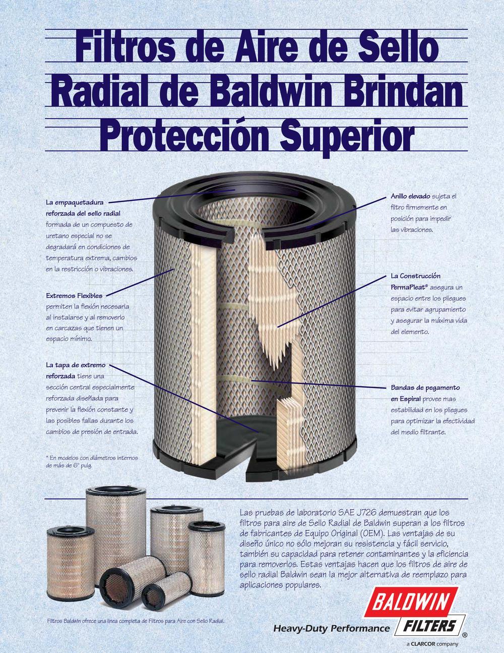 3866_filtros-de-aire-de-sello-radial-de-baldwin-brindan-62167_1b