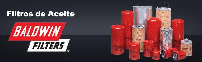 3866_int-filtros-aceite