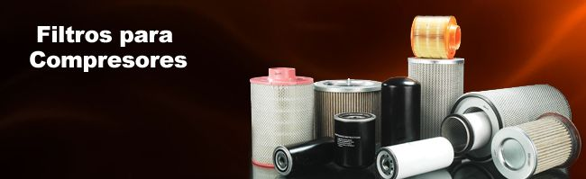 3866_int-filtros-compresores
