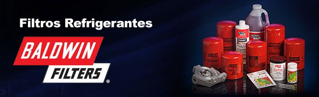 3866_int-filtros-refrigerantes