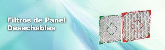 3866_int-panel-desechable