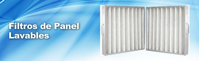 3866_int-panel-lavable