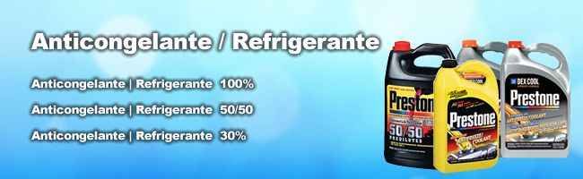 3866_int-refrigerantes