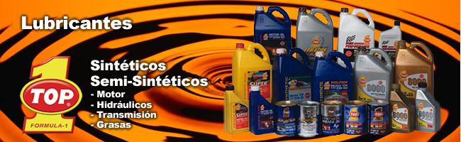 3866_top-lubricantes