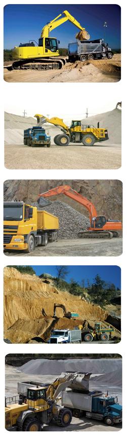 3869_civil-construction