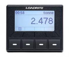 3869_loadrite-s1100-01-3