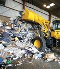 3869_waste_transfer_industryfeaturegrid