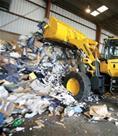 3869_waste_transfer_industryfeaturegrid