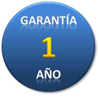 3872_garantia2