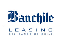 3876_banchile