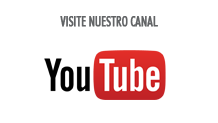 3876_videos_th-5