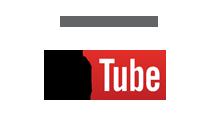 3876_videos_th