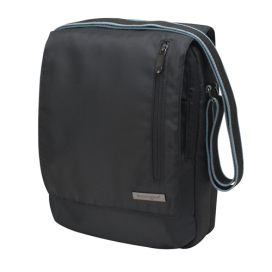 Bolso Urban Messenger | 13
