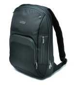 3880_BACKPACK-hasta-14