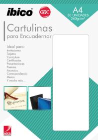 3880_CARTULINA_A4_30UND-2