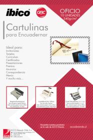 3880_CARTULINA_OFICIO_10-UND