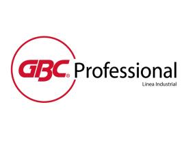 3880_gbc-para-web