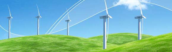 Energia, Energía