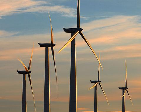 3881_energia-eolica