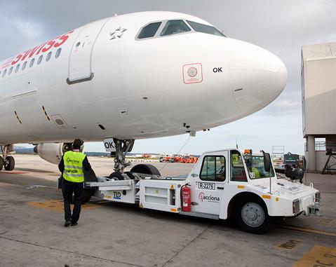 Servicios-aeroportuarios-03