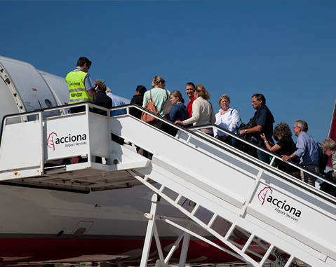 Servicios-aeroportuarios-04