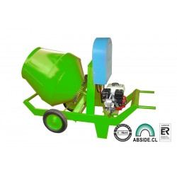 3883_arriendo-betonera-150-litros-de-carretilla-2