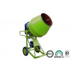 3883_arriendo-betonera-150-litros-electrica-2