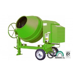 3883_arriendo-betonera-330-litros-diesel-4