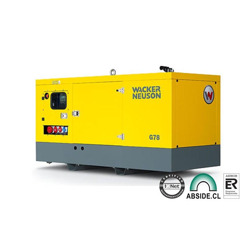 3883_arriendo-de-generador-electrico-wacker-g78-3