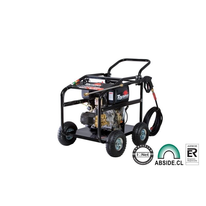 3883_arriendo-de-hidrolavadora-toyama-diesel-hld3600-3