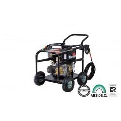 3883_arriendo-de-hidrolavadora-toyama-diesel-hld3600