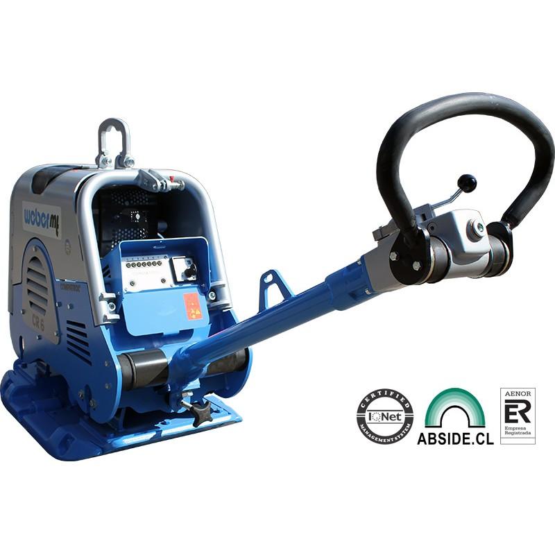 3883_arriendo-de-placa-compactadora-reversible-weber-cr6-h-con-compatrol-3