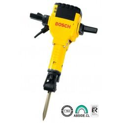 3883_arriendo-de-rompe-pavimento-30-kg-bosch-11304-2